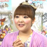 【動画】柳原可奈子|おすすめコント6選