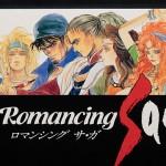 【戦闘BGM】昭和生まれな俺がテンション上がるゲームミュージック貼ってく。