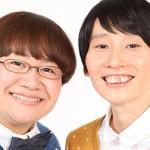 【動画】ハリセンボン漫才&コント総まとめ