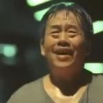 【感動動画】タイの生命保険のCMが泣けると話題