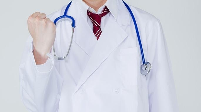 【医療】胃の痛みの原因はピロリ菌が原因かも!?4人に1人は感染しているヘリコバクター・ピロリ菌とは。