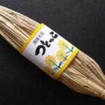 【食品】ギフトに最適な「超高級品わら納豆」わら納豆ふくふく 大天元納豆 & 笹沼五郎商店 そぼろ納豆