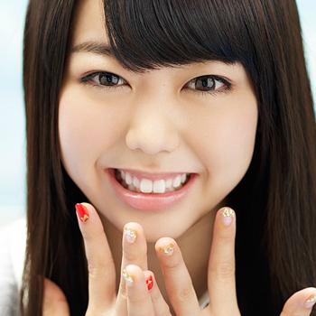 【おまん◯◯茶:AKB48】下ネタ公開放送?!峯岸みなみに漢字の読み方を問うブラマヨ吉田が俺的に話題