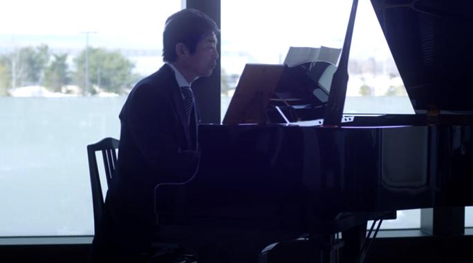 【結婚式】父が娘の為に弾くピアノ演奏が心温まると話題。