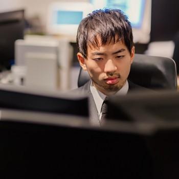 【ネタ】IT系企業やベンチャーにありがちなコト(業界あるある)
