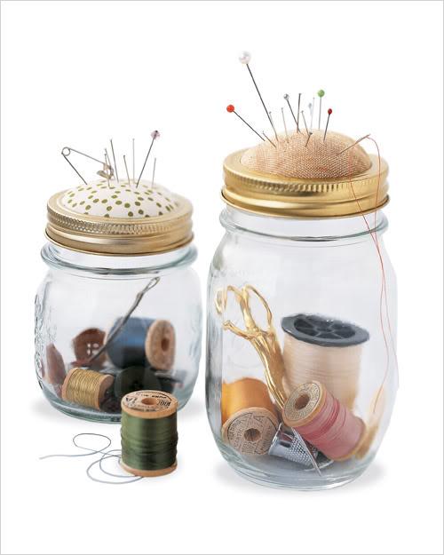 【DIY】空き瓶をリメイクしてお洒落なインテリアや容器として活用しよう!驚きのアイデア総まとめ。