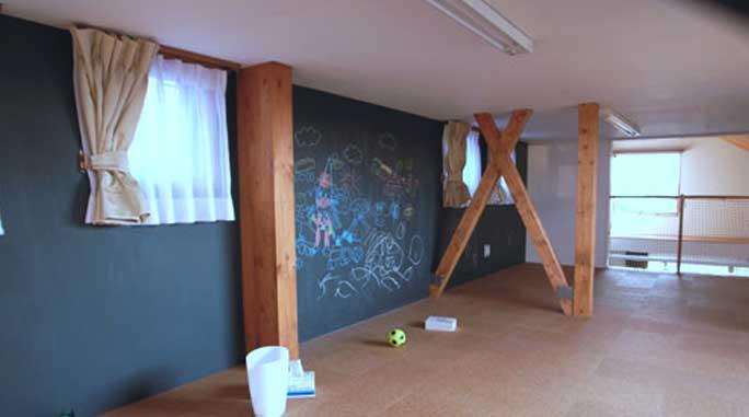 【DIY】塗料を塗ると黒板になる!DIY女子部必見のペンキやスプレー達