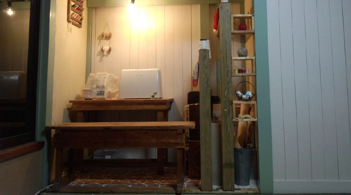 【DIY】押入れ収納&空間利用!アイデアに溢れた目からウロコのテクニック集(画像あり)