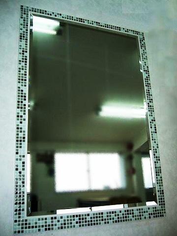 【DIY】タイルを貼って作る!お洒落に生まれ変わるキッチンや洗面台や浴室のリフォーム術。