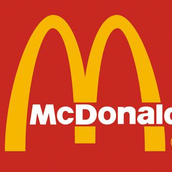 【画像】マクドナルドのハンバーガーの原価が明らかに、画像あり。