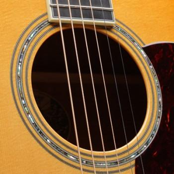 【音楽】ギター初心者必見!アプリと連携して自動でチューニングしてくれる最新電子チューナーが凄すぎるぞ!!