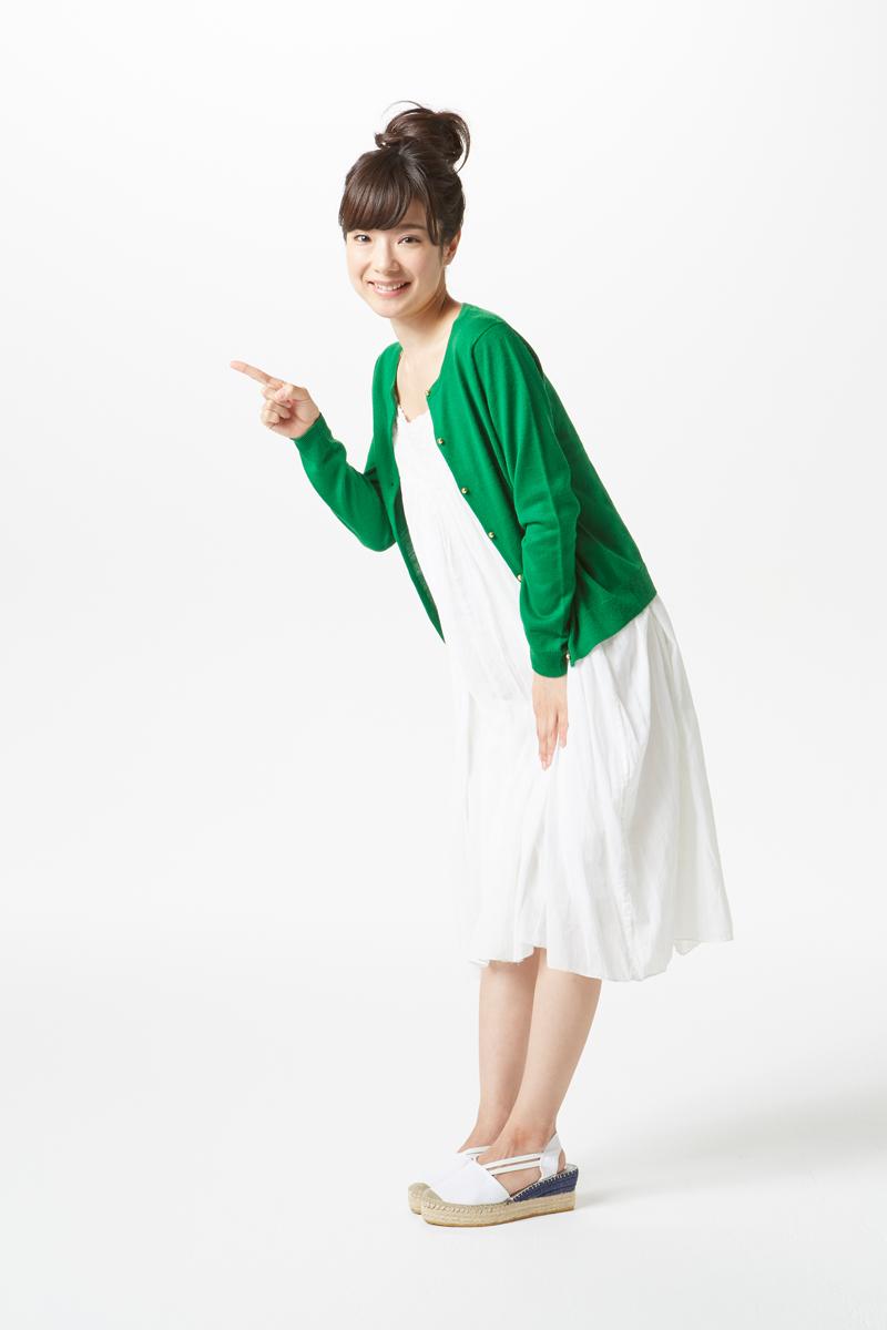 【素材】商用可能で高画質で超キュート!なモデルの写真がDL出来る神サイトキター!!!