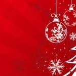 【音楽】TSUTAYA大好きな俺がクリスマスまでに用意しとけって曲を紹介する。