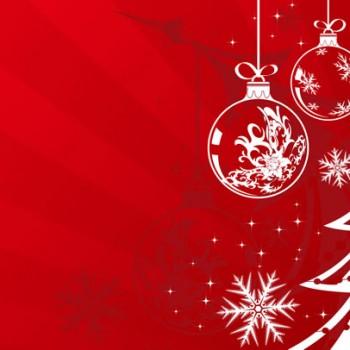 【音楽】TSUTAYA大好きな俺がクリスマスまでに用意しとけって曲を紹介する。*クリスマス・ソングは彼女と聞けや。