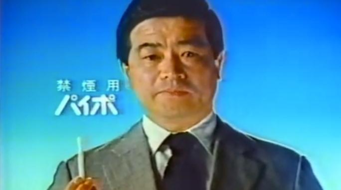 【動画】いくつ覚えてる?昭和の香りがする懐かしいCM集