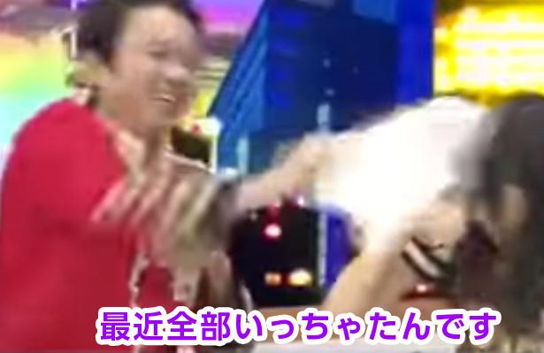【AKB48】脱毛の話になってつい告白しちゃった「アノ部分まで脱毛」したメンバーの話