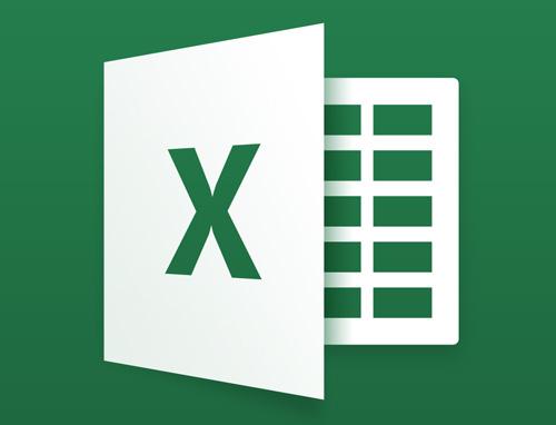 【PC】Excelの代替ソフトになる無料で高機能な表計算ソフト達|free office