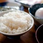 【グルメ】安いお米でも美味しく白米を炊く方法教える。