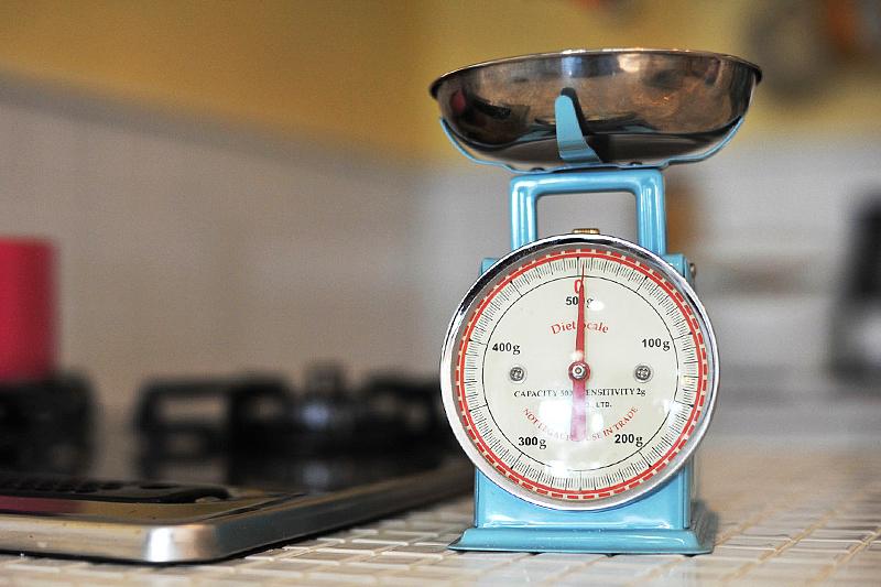 【グルメ】安いお米でも美味しく白米を炊く方法教える|計量・洗米・水加減・保存方法などの豆知識