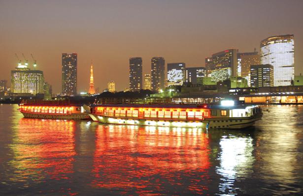 【結婚式】浅草ならではの人力車が嬉しい、東京都内であげる神社挙式総まとめ。