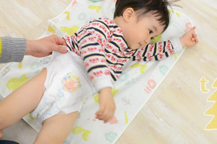 【育児】出産祝いに是非プレゼントしたい!貰ったら嬉しいベビーギフト総まとめ!