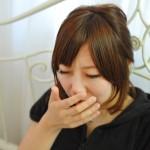 【健康】便やオナラが臭い人必見!匂いを軽減させる食べ物や改善法とは!?