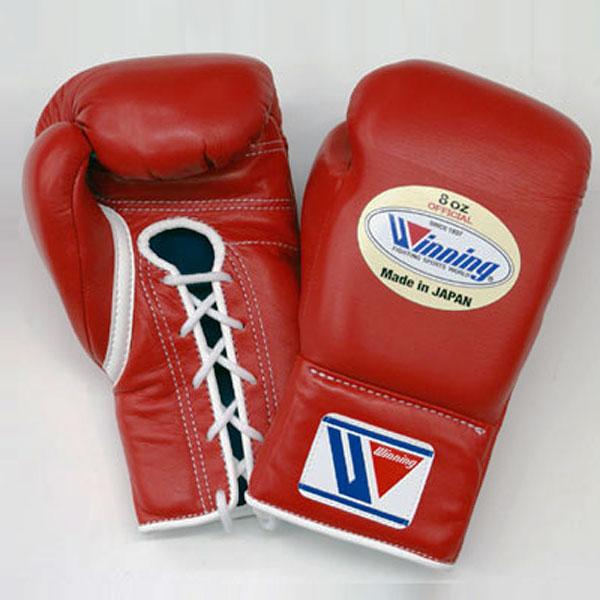 【動画】ボクシングのミット打ちがキレッキレッな子供達の動画