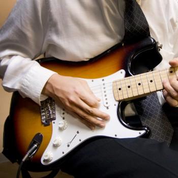 【音楽】ギターのテクニック凄えぇぇ!!ってなる人を紹介するPart1