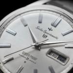 【時計】新社会人にもオススメしたい!安くても高品質な機械式時計!逆輸入版「SEIKO5」