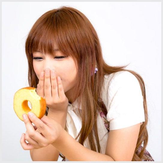 【美容】全60種以上!過去に登場したダイエット法を紹介する。