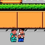 【ゲーム】かつて俺的大人気を呼んだファミコンソフトのタイトルを一覧にする。