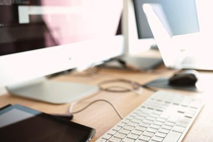 【Mac】無料のアンチウイルスソフト(フリーソフト)