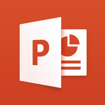 【PC】パワーポイントの代わりになるフリーソフト|free office