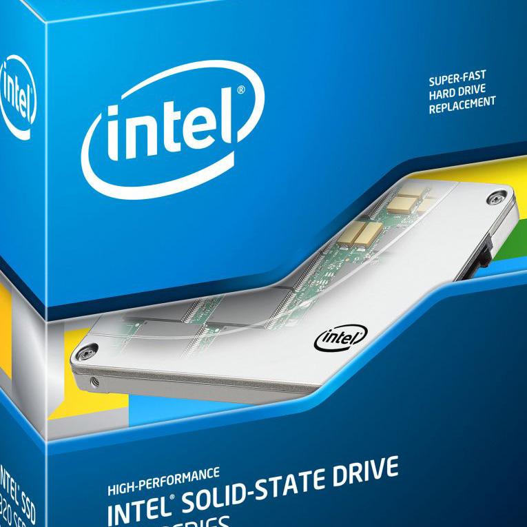 【PC】SSDの寿命を予測できるWindows用フリーソフト「SSD Life」
