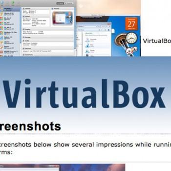 【Mac】無料で使えるVMware(Mac上でWindowsが使えるフリーソフト)