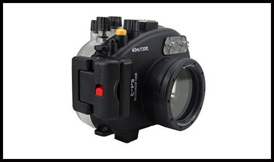 【デジカメ】防水カメラの人気ランキング at 2015年 夏モデル。