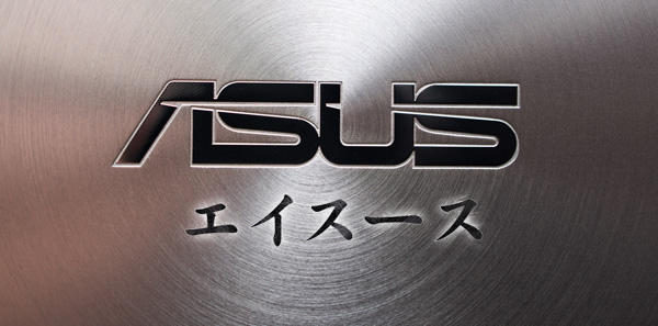 【PC】ASUSの読み方が統一されていたらしい
