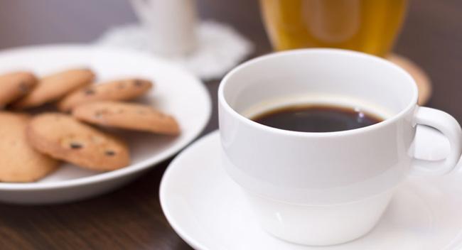 【食品】体に悪い食べ物|マーガリン・コーヒーフレッシュ・砂糖その他