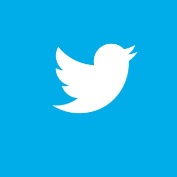 【twitter】過去のツイートを一括削除する方法。