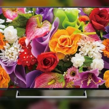 iPadやiphoneの動画をテレビに出力する最も簡単な方法