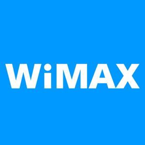 WiMAXが自宅で繋がらない時にやる事、購入前に確認すべき事は?