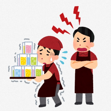 最低賃金、最下位は「高知、佐賀、長崎、熊本、大分、宮 崎、鹿児島、沖縄」